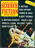 The Most Thrilling Science Fiction Ever Told