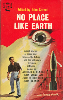 No Place Like Earth 1952