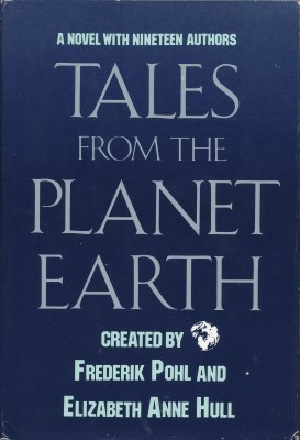 Tales from the Planet Earth 1986