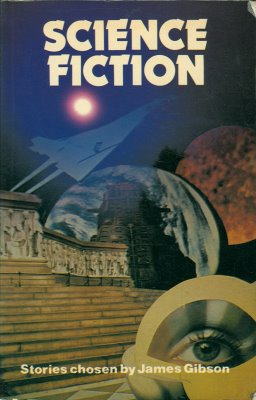 Science Fiction 1978