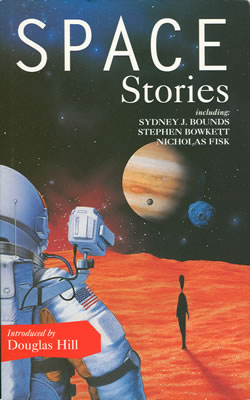 Space Stories 1996