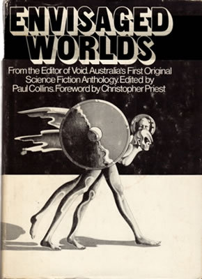 Envisiaged Worlds 1978