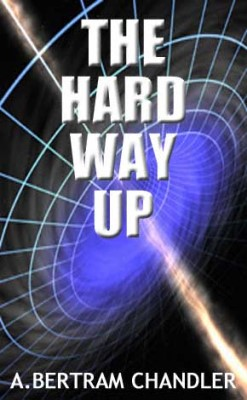 The Hard Way Up 2000
