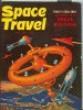 Space Travel - Jul 1958